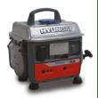 hyundai-herramientas-generadores-a-gasolina-HYH960A-min