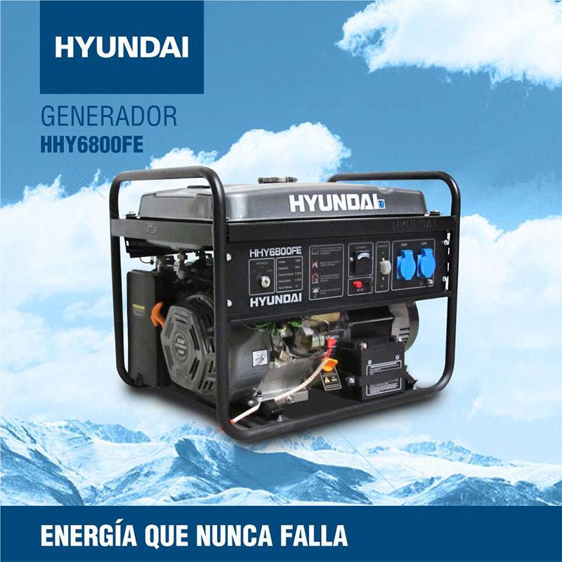 hyundai-herramientas-generadores-a-gasolina-portada-min