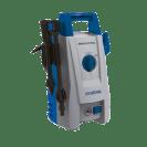 hyundai-herramientas-hidrolavadoras-800h-min