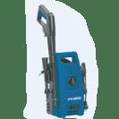 hyundai-herramientas-hidrolavadoras-801h-min