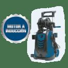 hyundai-herramientas-hidrolavadoras-820h-min