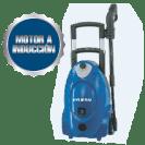 hyundai-herramientas-hidrolavadoras-830h-min