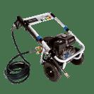 hyundai-herramientas-hidrolavadoras-840h-min