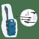 hyundai-herramientas-hidrolavadoras-850h-en-kit-min