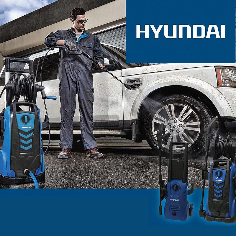 hyundai-herramientas-hidrolavadoras-portada