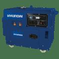 hyundai-herramientas-soldadoras-motosoldadoras-diesel-min (1)