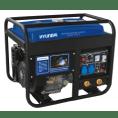 hyundai-herramientas-soldadoras-motosoldadoras-nafta-min (1)