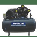 hyunday-herramientas-compresores-monofasicos-min