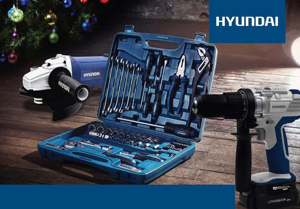 hyundai-herramientas-portada-min
