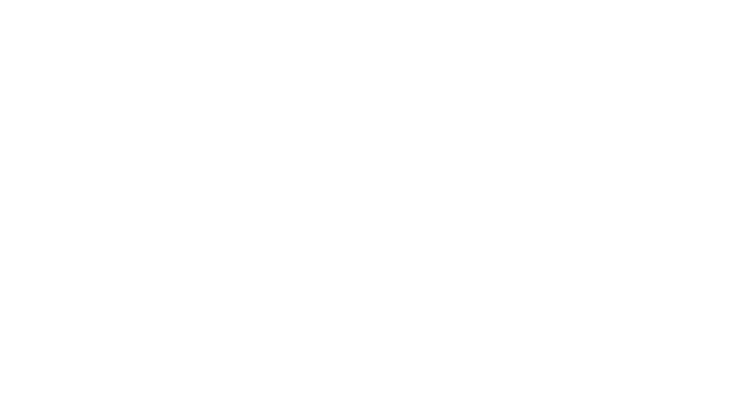 hyundai-herramientas-slider-slide-2-textos-min