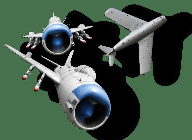 hyundai-slider-slide-2-aviones-4k-min