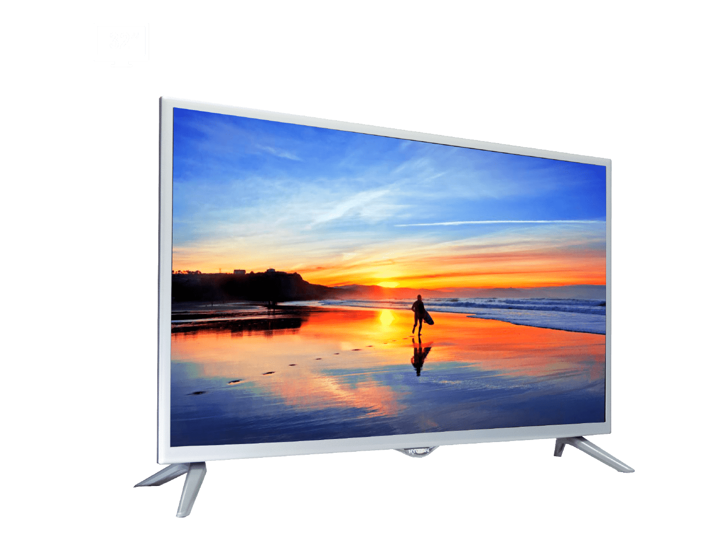 hyundai-smart-tv-catalogo-32-nuevo-min