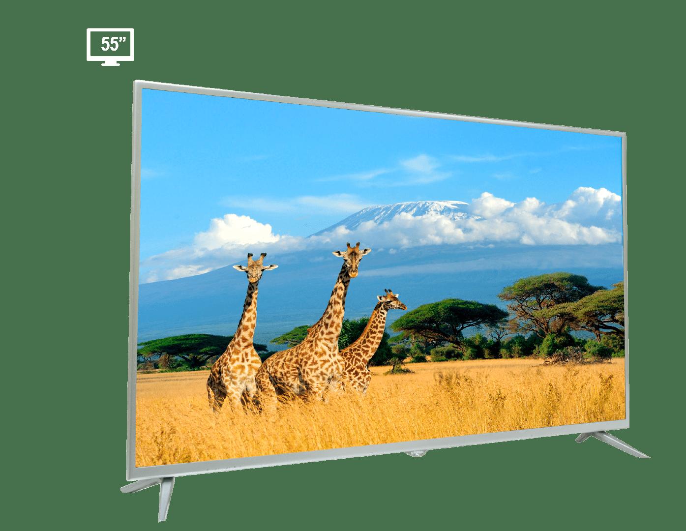 _hyundai-smart-tv-catalogo-55-min