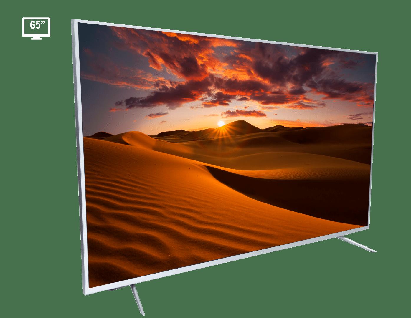 _hyundai-smart-tv-catalogo-65-min