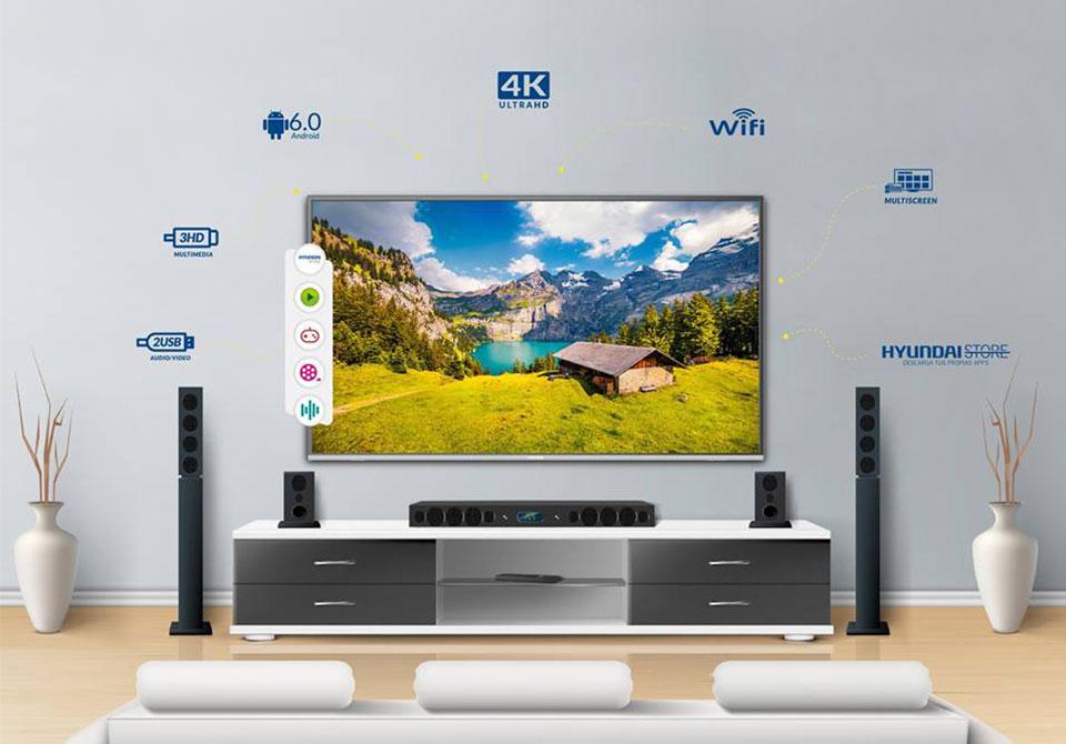 hyundai-tv-banner-min