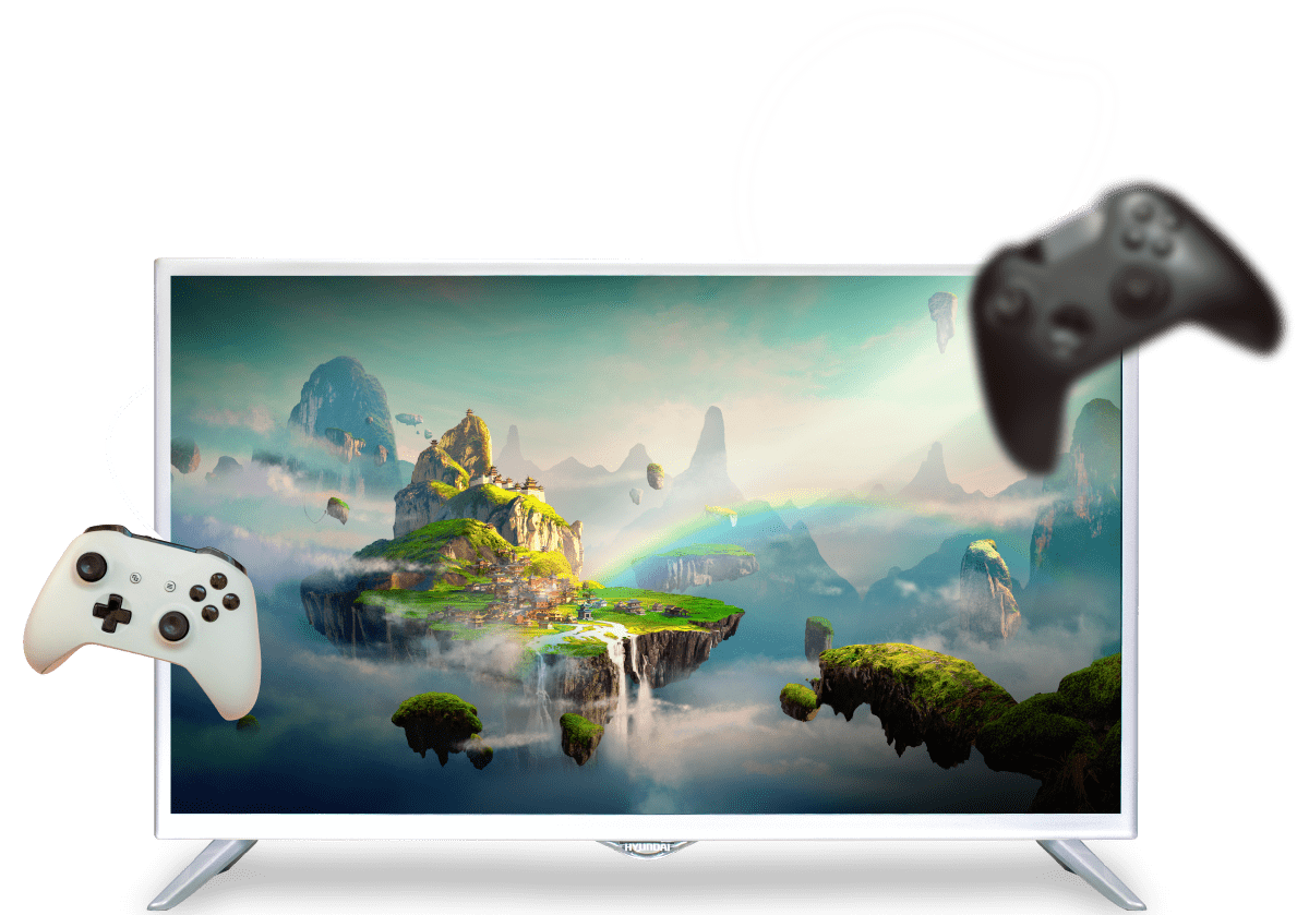 hyundai-tv-uhd-4k-gamer-min (1)
